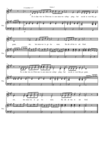 medley-2-page3